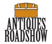 Free Antiques Roadshow Game