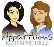 Free Apparitions: Kotsmine Hills Game