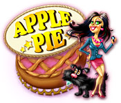 Free Apple Pie Game