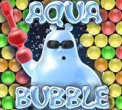 Free Aqua Bubble for PocketPC Game