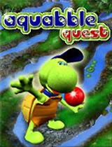 Free Aquabble Quest Game
