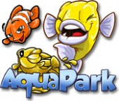 Free AquaPark Game