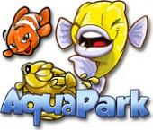 Free AquaPark Game