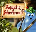 Free Aquatic of Sherwood for PocketPC Games Downloads