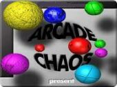 Free Arcade Chaos Game