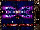 Free ArcaMania Game