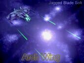 Free Arch Wing Game