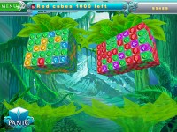 Game Download screenshot 2