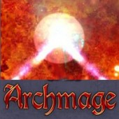 Free ArchMage Game