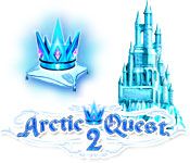 Arctic Quest 2 Online Game