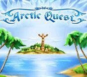 Free Arctic Quest Game