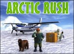 Free Arctic Rush Game