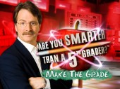 Free Are You Smarter Than A 5th Grader? 2: Make the Grade Game
