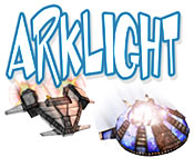 Free ArkLight Game