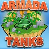 Free Armada Tanks Game