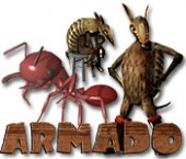 Free Armado Games Downloads