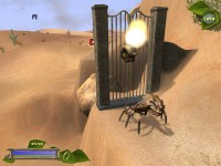 Armado Game screenshot 1
