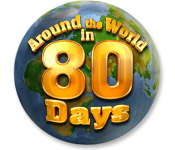 Free Around the World in 80 Days Games Downloads