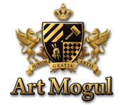 Free Art Mogul Game