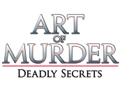 Free Art of Murder: Deadly Secrets Game