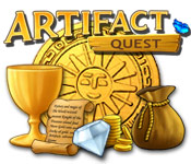 Free Artifact Quest Game