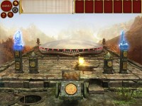 Artifacts of the Past: Ancient Mysteries Game screenshot 3