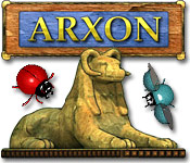 Free Arxon Game