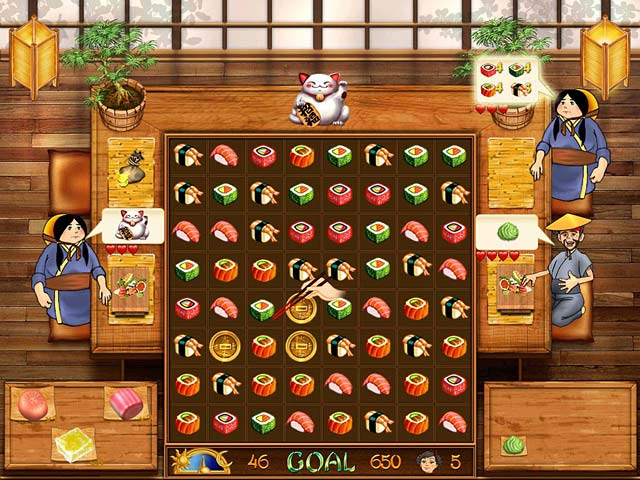 http://www.gamesgems.com/games-downloads/asamis-sushi-shop/ssbig_1.jpg