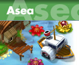 Free Asea Games Downloads