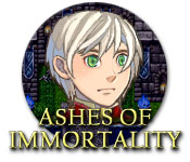 Free Ashes of Immortality Game