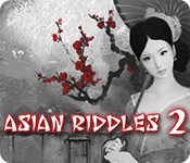 Free Asian Riddles 2 Game