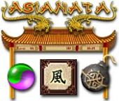 Free Asianata Game
