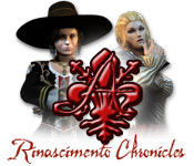 Free Aspectus: Rinascimento Chronicles Game