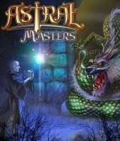 Free Astral Masters Games Downloads
