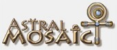 Free Astral Mosaic Games Downloads