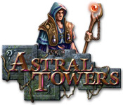 Free Astral Towers Game