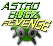 Free Astro Bugz Revenge Games Downloads