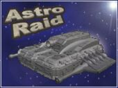 Free AstroRaid Game
