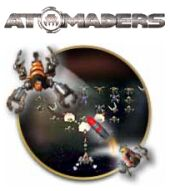 Free Atomaders Games Downloads