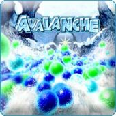 Free Avalanche Game