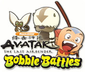 Free Avatar Bobble Battles Game