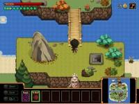 Avatar: Path of Zuko Games Download screenshot 3