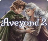 Free Aveyond 2 Game
