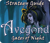 Free Aveyond: Gates of Night Strategy Guide Game