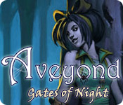 Free Aveyond: Gates of Night Games Downloads
