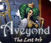 Free Aveyond: The Lost Orb Game