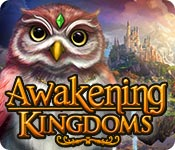 Free Awakening Kingdoms Game