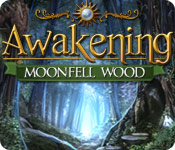 Free Awakening: Moonfell Wood Game