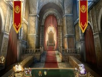 Awakening: The Goblin Kingdom Collector's Edition Game screenshot 1