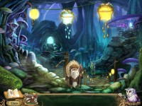 Awakening: The Goblin Kingdom Game screenshot 2